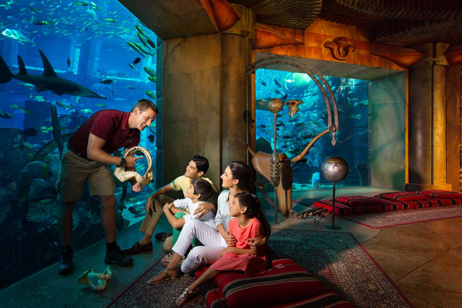 original_marine_and_waterpark_the_lost_chambers_aquarium_24_09_2014_5676ext