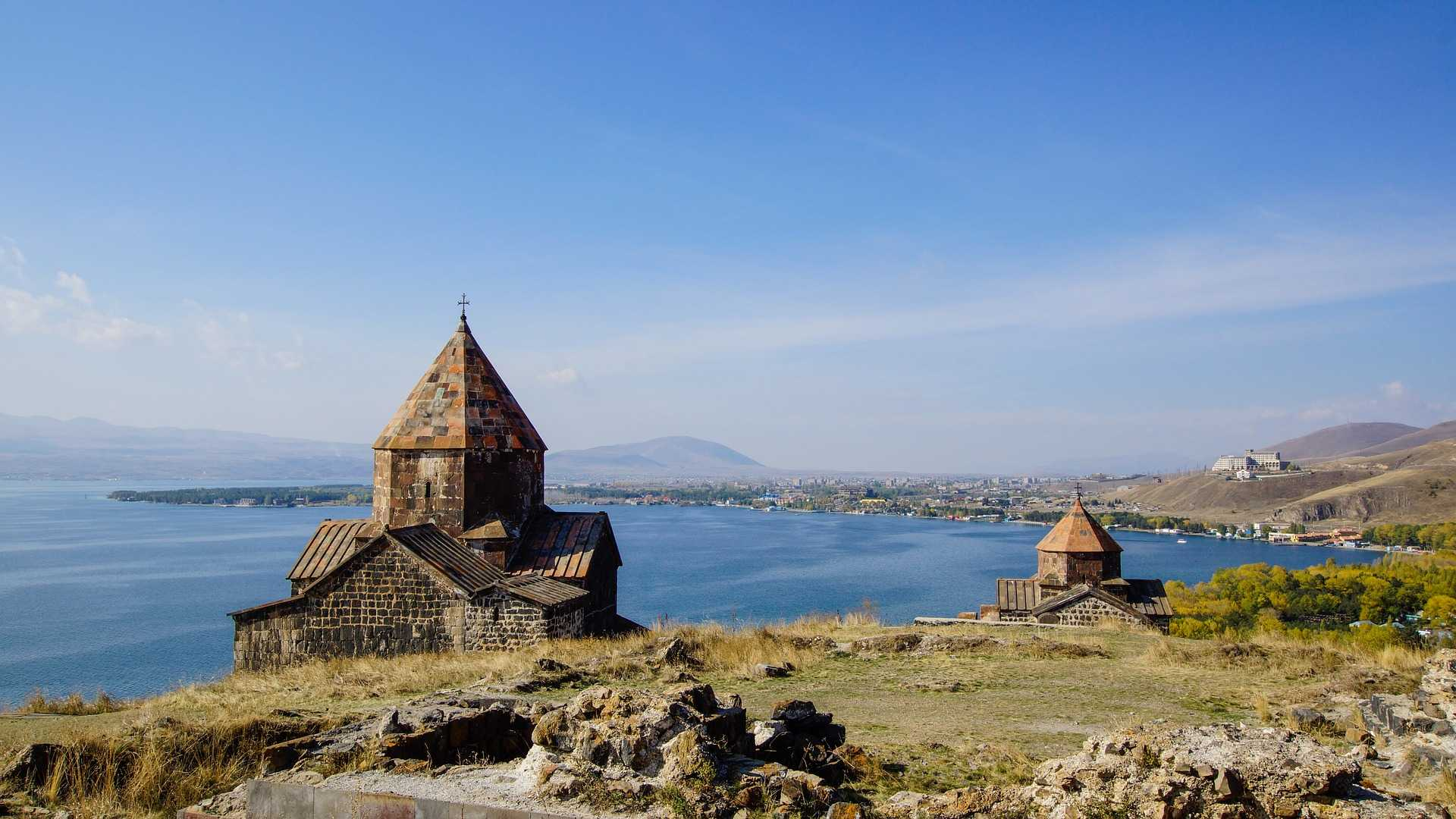 original_lake-sevan-2021712_1920