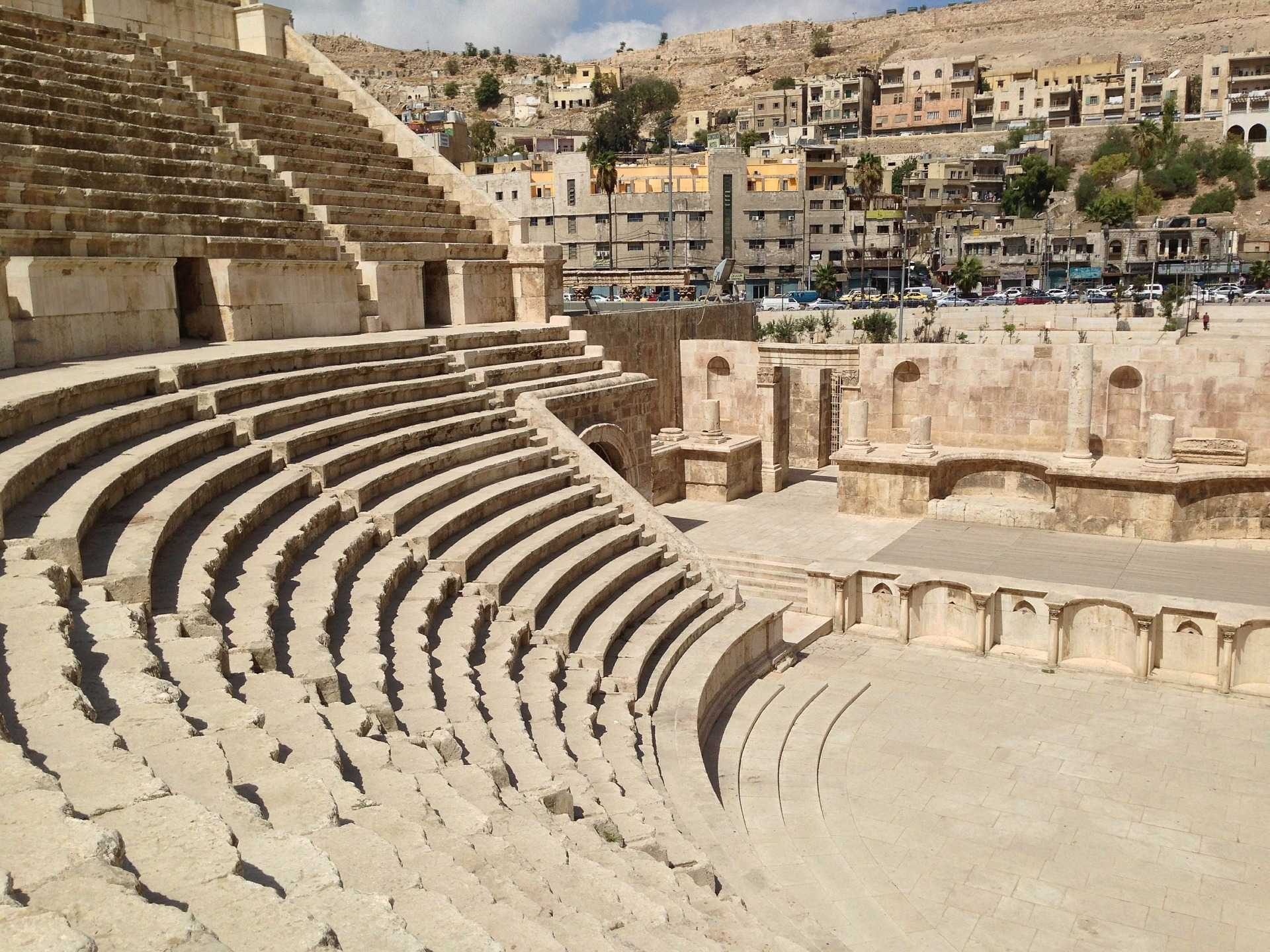 original_amphitheater-588925_1920