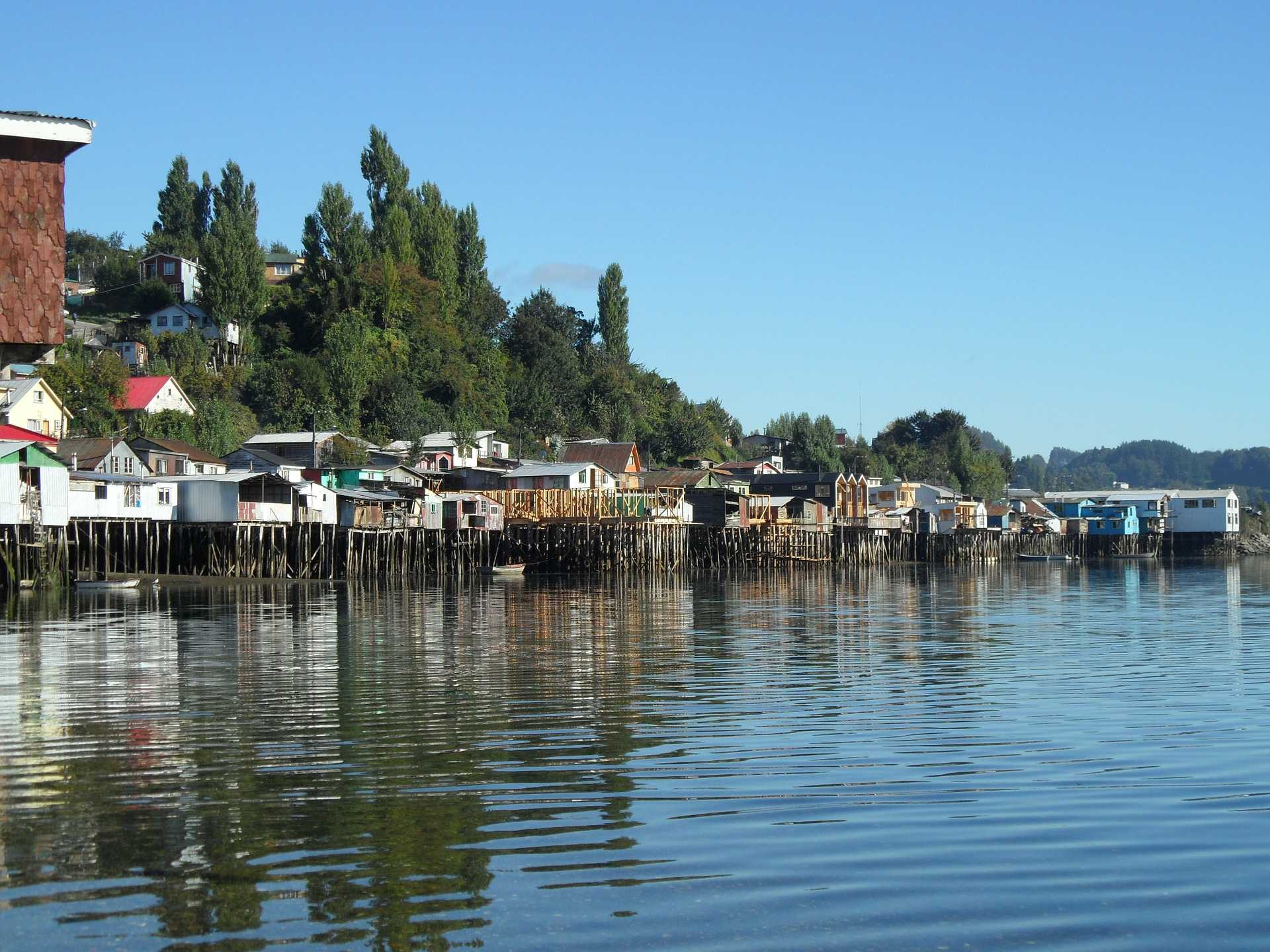 original_chiloe-303316_1920