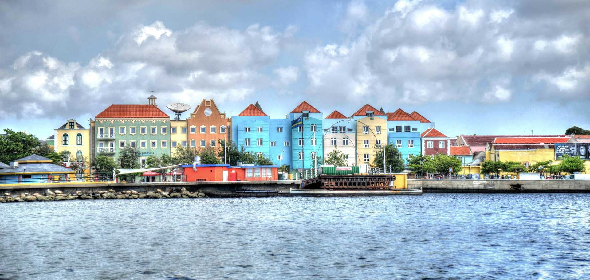 original_willemstad-906112_1920