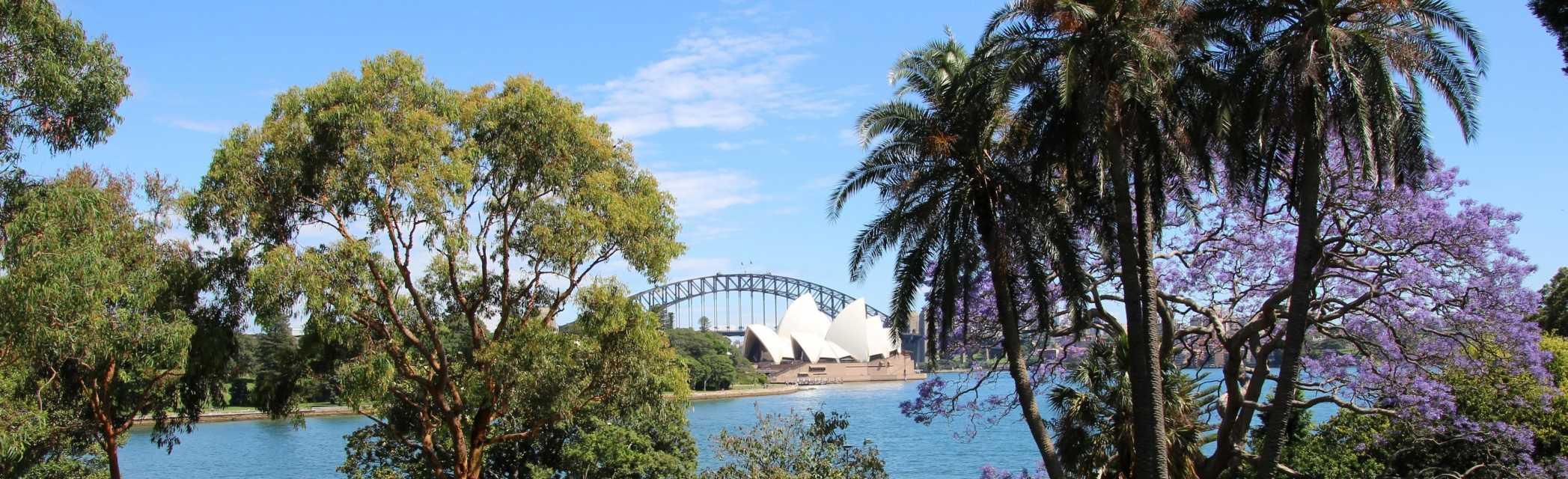 sonnenklar tv reiseb ro australien der s dosten mit melbourne tasmanien sydney. Black Bedroom Furniture Sets. Home Design Ideas