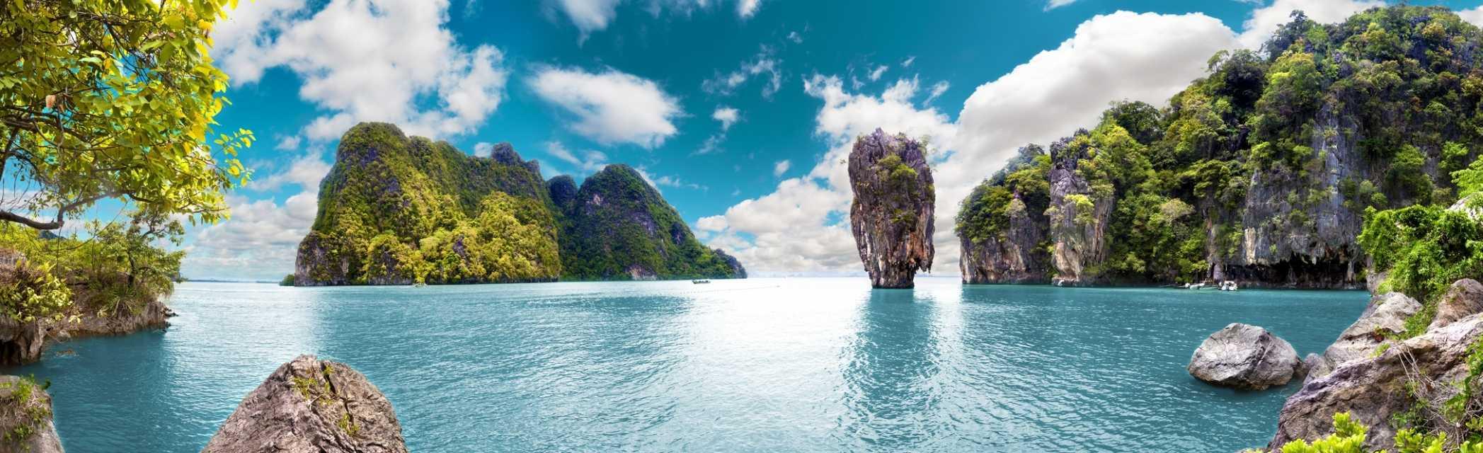 tv zofe thailand urlaub sextourismus