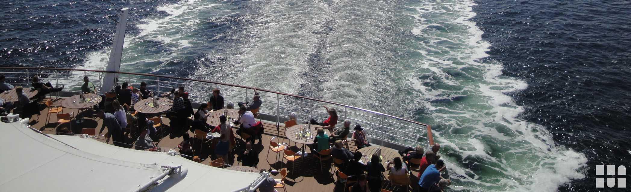 Zypern zum kennenlernen tui