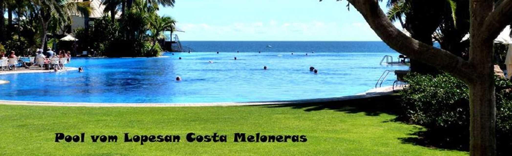 hotel lopesan costa meloneras resort corallium spa & casino tui