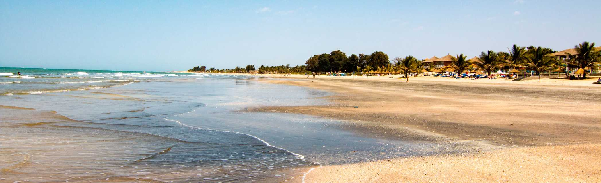 gettyimages-655418600-gambia-beach