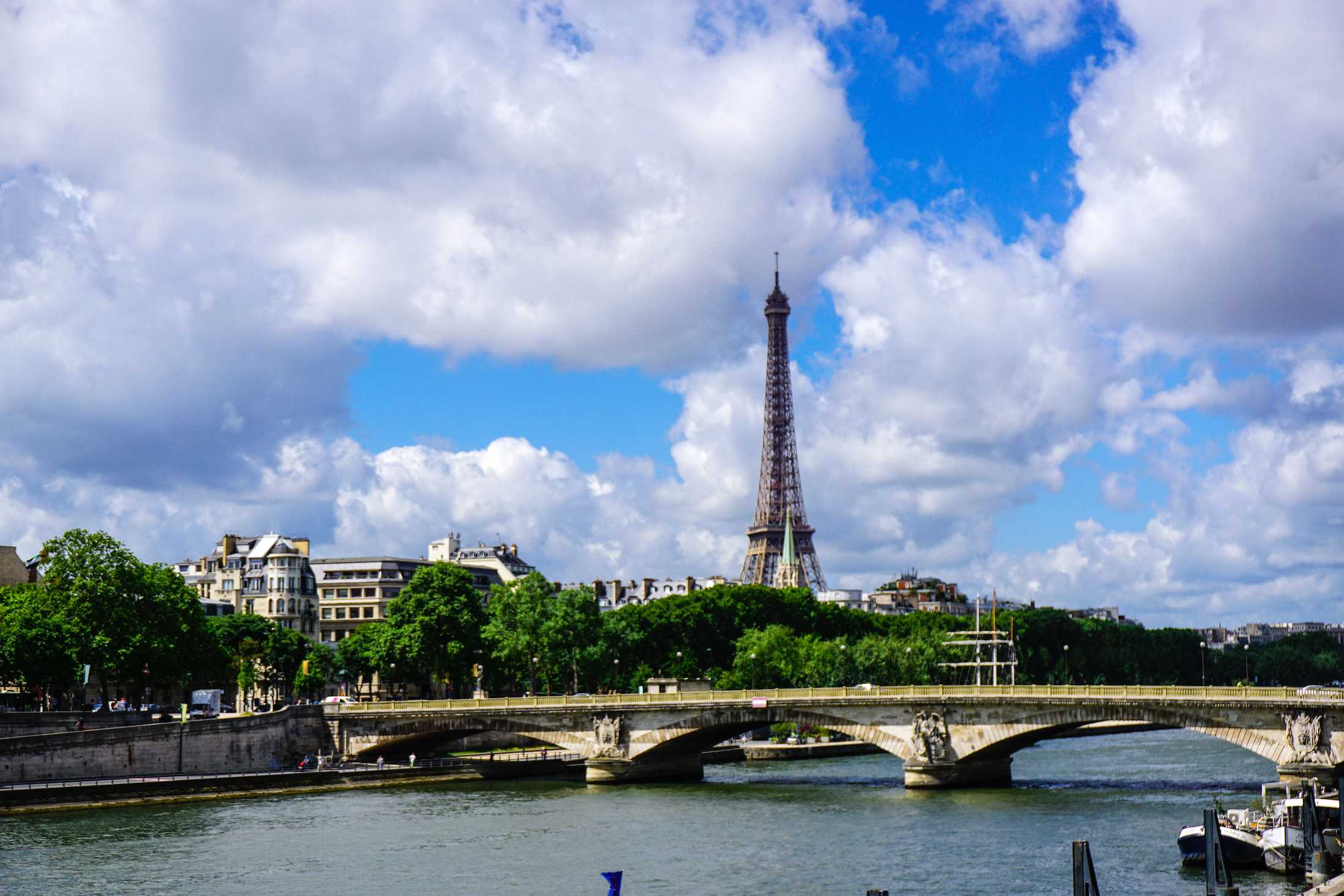original_Paris_Seine_TourEiffel
