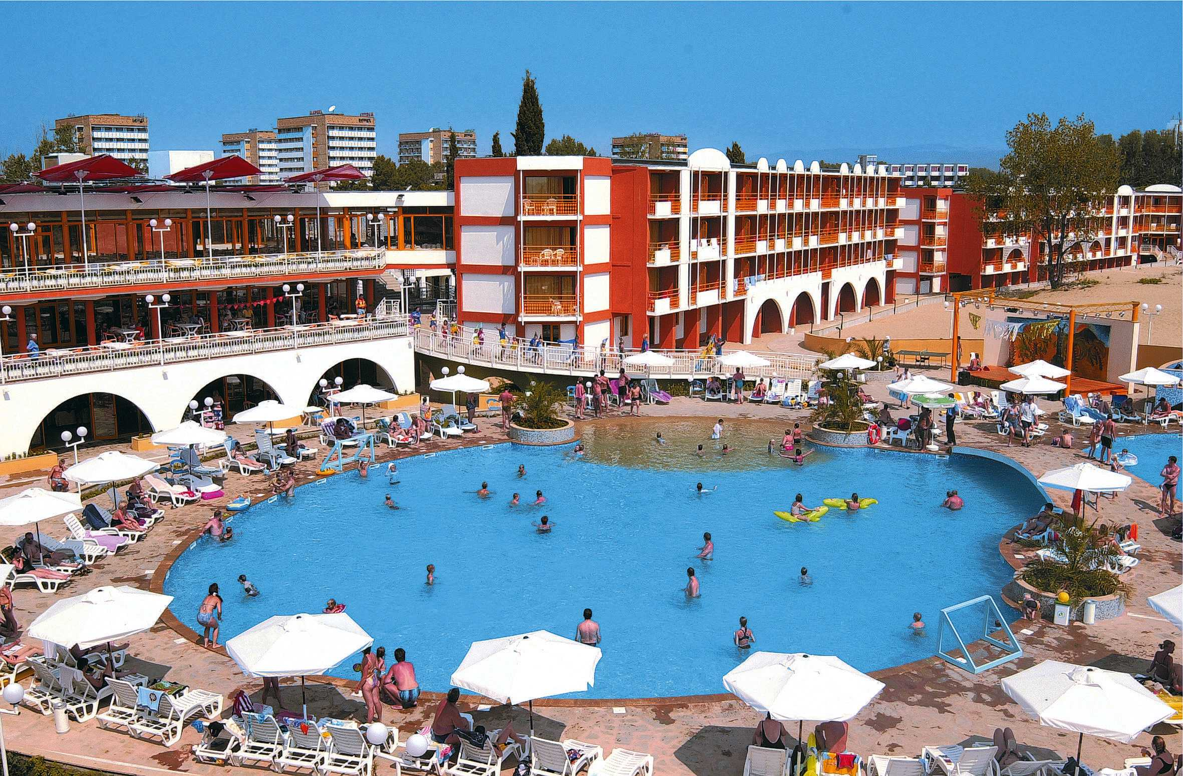 original_Nessebar_Beach_Resort