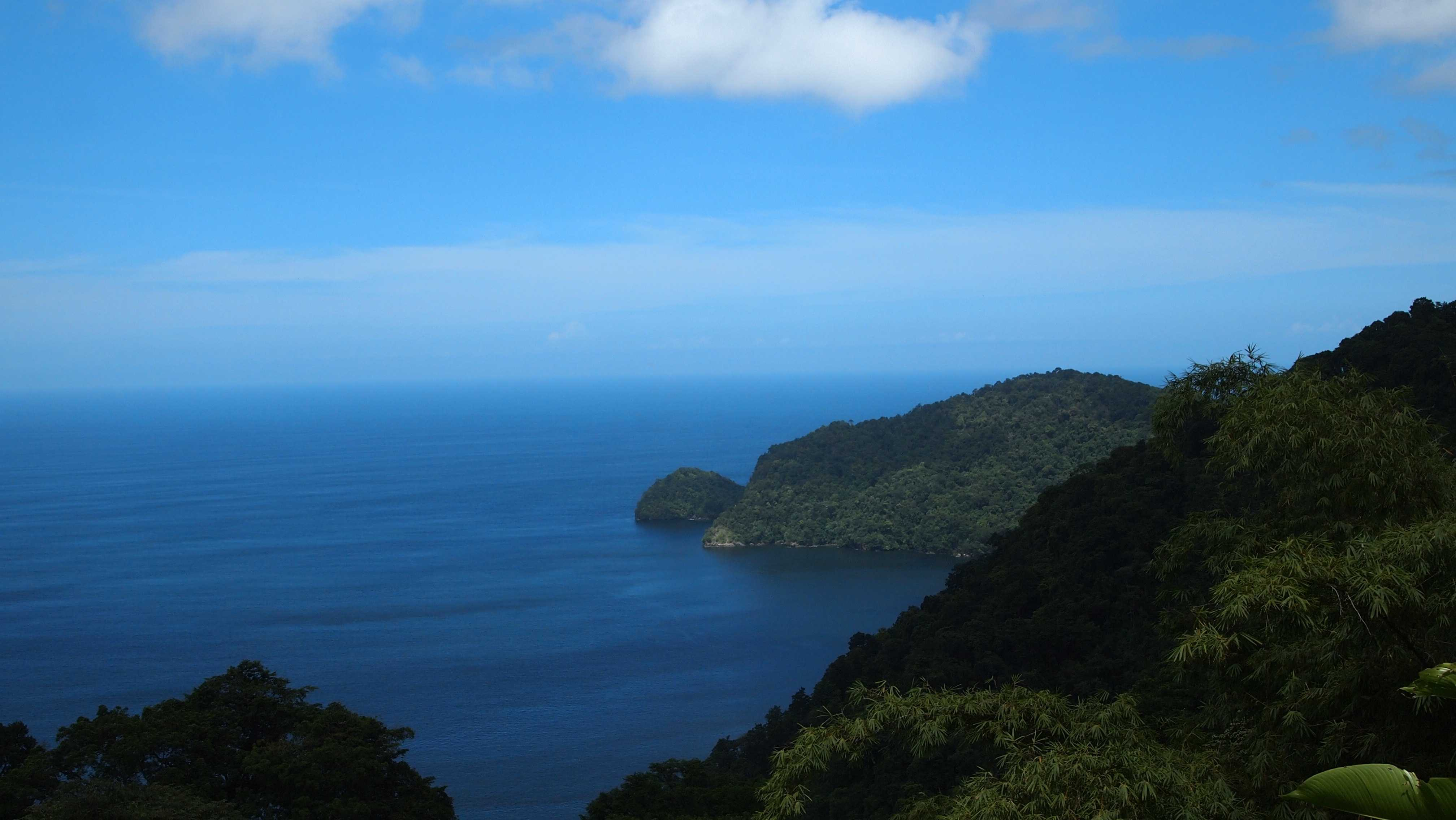 original_north-coast-trinidad-1773469