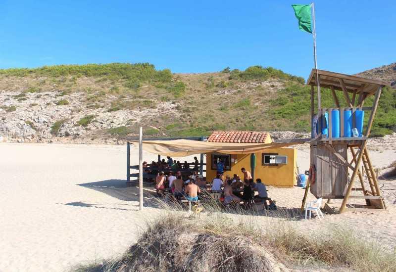 Nur Hotel Bei Tui Buchen Jumeirah Mallorca