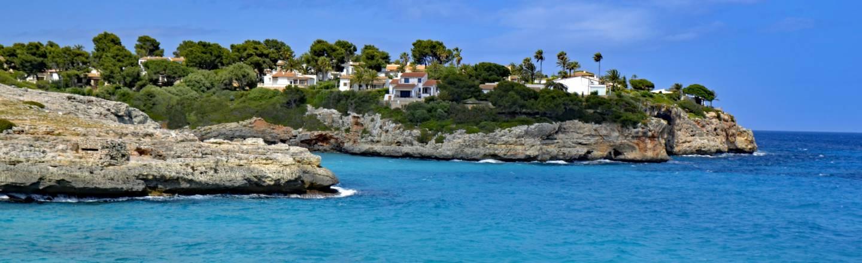 Sonnenklartv Reisebüro Spanien Sonne Strand Und Kultur In