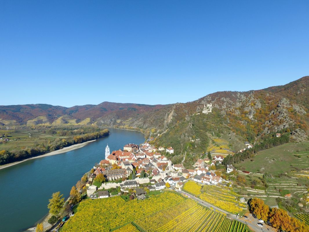original_upper-rhine-valley-1030910