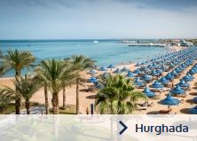 Hurghada(1)