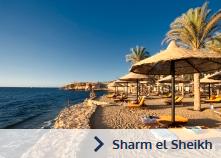 sharmelsheikh(1)