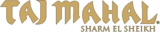 taj-mahal-nightclub-sharm