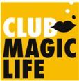 1291388509_magic_life_s07_klein_neu_2007