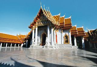 Bangkok_320x220