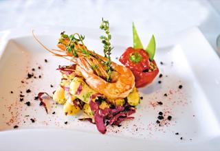 Contentbild_Gourmetreise_KaribikGeniessen_320x220