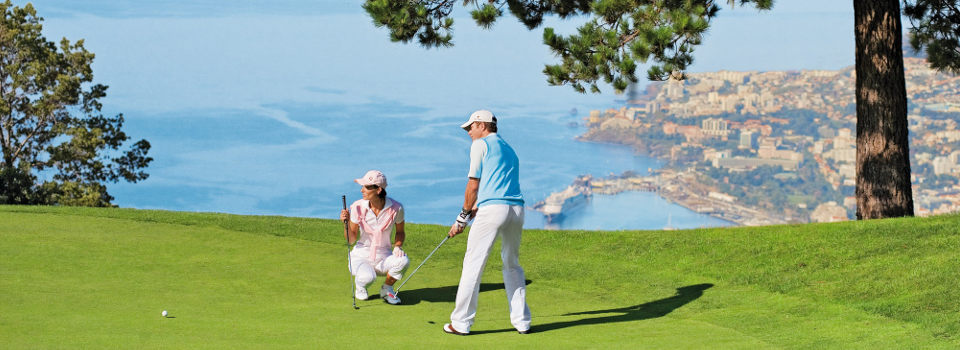 Header_GolfAusfl%C3%BCge_960x350