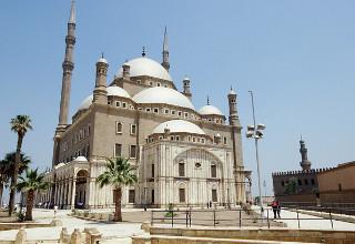 Kairo-320x220(1)
