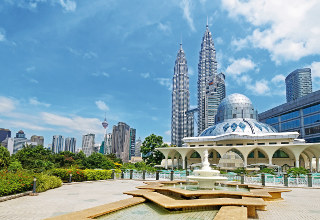 Kuala_Lumpur_320x220