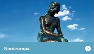 Nordeuropa(1)