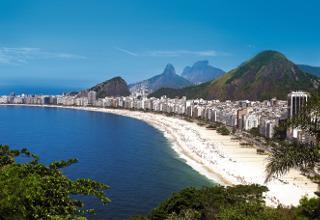 Rio_de_Janeiro_320x220