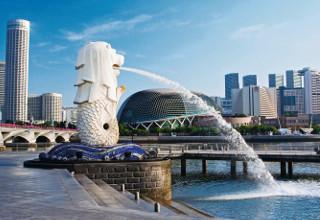Singapur_320x220