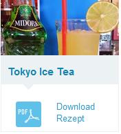 Tokyo%20ice%20tea