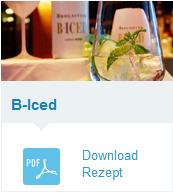 b-iced