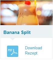 banana%20split