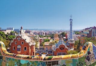 barcelona-320x220