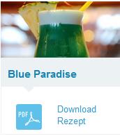blue%20paradise