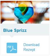 blue%20sprizz