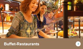 buffet-restaurants