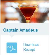 captain%20amadeus