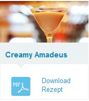 creamy%20amadeus