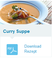 curry%20suppe