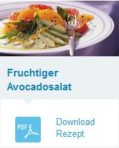fruchtiger%20avocadosalat