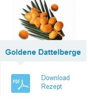 goldene%20dattelberge