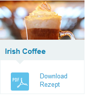 irish%20coffee