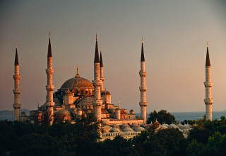 istanbul-320x220