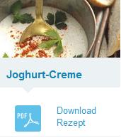 joghurt-creme