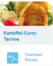 kartoffel-curry-terrine