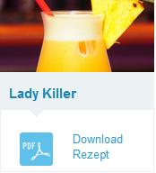 lady%20killer