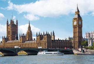 london-320x220