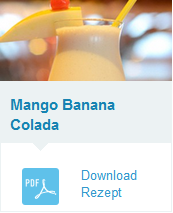 mango%20banana%20colada