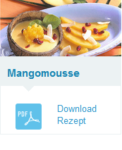 mangomousse