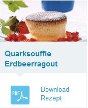 quarksouffle%20erdbeerragout