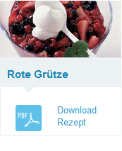 rote%20gr%C3%BCtze